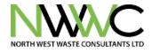NWWC logo